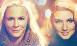Malena Ernman & Sarah Dawn Finer: 'En Riktikt God Jul'