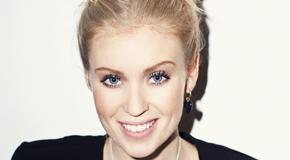 Melodifestivalen 2011: Our chat with Linda Sundblad!