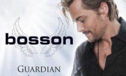 Bosson: 'Guardian Angel'