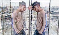 J-Son & Salem Al Fakir: 'Remedy'