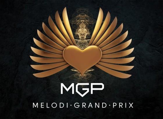 melodigrandprix e1326705705869