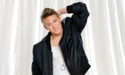 Melodifestivalen 2012: Introduction to Heat Four!