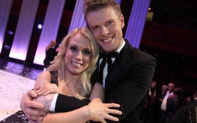 Iceland choose their Eurovision 2012 entry!