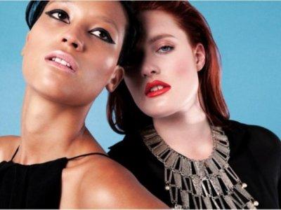 Icona Pop: 'I Love It'