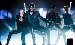 Norway's Melodi Grand Prix: Heat 3's result!