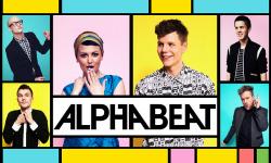 Alphabeat: Beta Session