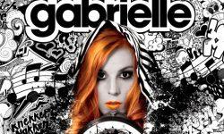 Gabrielle: 'Løkken'