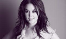 Emma Lewin: 'Tro, Hopp & Kärlek'
