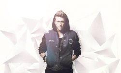 Danny Saucedo: 'Amazing' – the remixes!
