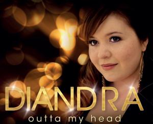 Diandra: 'Outta My Head'