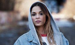 Alina Devecerski: 'Jag Svär'