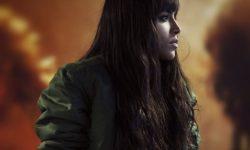Loreen: 'Euphoria' (7th Heaven mix)