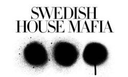 Swedish House Mafia: 'Don't You Worry Child' (radio premiere)