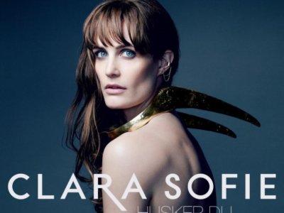 Clara Sofie: 'Husker Du'