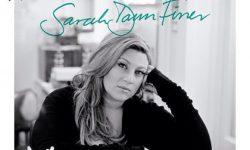 Sarah Dawn Finer: 'Nu Vet Du Hur Det Känns'