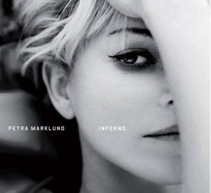 The Petra Marklund album previews. Day 5: 'Nummer'