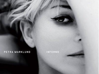 The Petra Marklund album previews. Day 9: 'Förlorad Värld' & 'Easy Come, Easy Go'