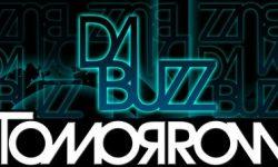 Da Buzz: 'Tomorrow'