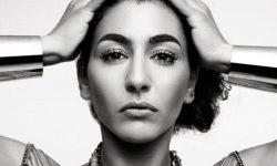 Nadia Gattas: 'Rejser Gennem Tiden'