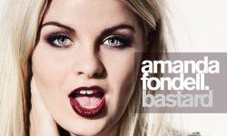 Amanda Fondell: 'Bastard'