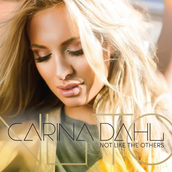 Carina Dahl: 'NLTO (Not Like The Others)'