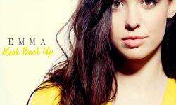 Introducing……Emma!