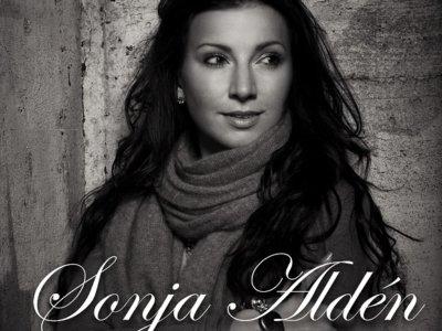 Sonja Aldén: 'I Denna Stund'