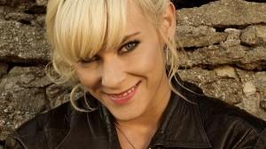 Maja Ivarsson's Så Mycket Bättre debut