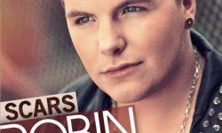 Robin Stjernberg: 'Scars'