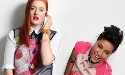 Icona Pop: 'I Love It' (the remixes!)