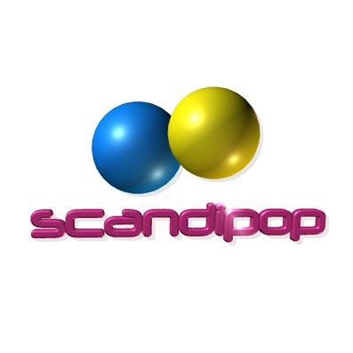 The 2013 Scandipop Awards: The Winners!