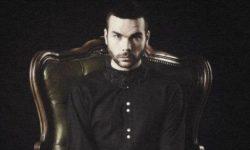 Michael Mind Project feat. Gravitonas: 'Antiheroes'