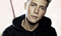 The Top 50 Hottest Guys of Scandinavian Pop Music in 2012: Numbers 20 – 11!