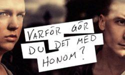 Musikhjälpen 2012: Numera!