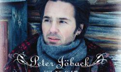 Peter Jöback: 'Jul Nu Igen'