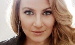 Musikhjälpen 2012: Sarah Dawn Finer