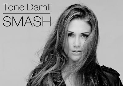 Tone Damli: 'Smash' (preview)