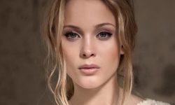 Introducing……Zara Larsson