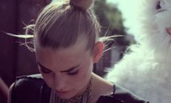 Frida Sundemo: 'Home' (free download!)
