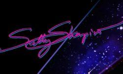 Sally Shapiro feat. Electric Youth: 'Starman'
