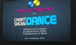 Scandipop TV: the new season!