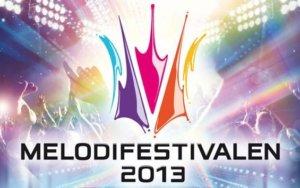 Melodifestivalen 2013: An alternative result – which you decide!
