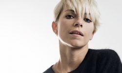 Petra Marklund: 'Sanningen' (the video!)