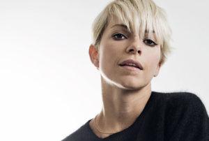 Petra Marklund: 'Förlorad Värld' (new single mix)