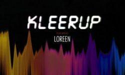 Kleerup & Loreen: 'Requiem Solution'