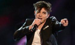 Melodifestivalen 2013: Introduction to Andra Chansen!