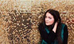 Miriam Bryant: 'Push Play' (The Remixes)