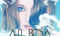 Alida: 'Feathers'