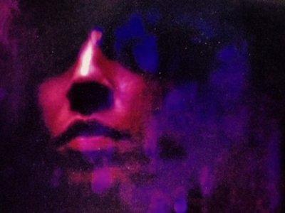 Kleerup feat. Loreen: 'Requiem Solution' (the video!)