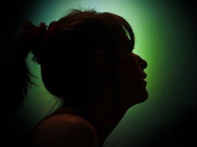 M83 feat. Susanne Sundfør: 'Oblivion'